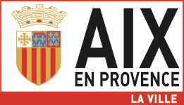 Aix -en-Provence